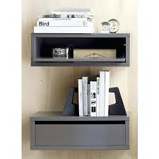 small bedroom night stands small nightstands for small spaces small bedroom  nightstand ideas