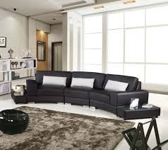 Maroon Living Room Furniture Find Suitable Living Room Furniture With Your Style Amaza Design