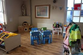 Preschool Kitchen Furniture St Josephs Preschool Harrogate Our Play Kitchen