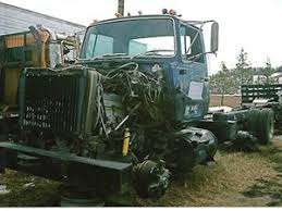 ford l cab parts tpi 1981 ford l9000 cabs stock 2391 ford 9 part image