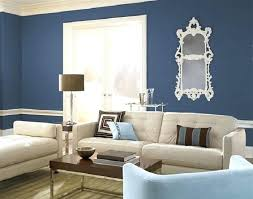 Behr Chalk Paint Colors Home Depot Color Of The Year 2018