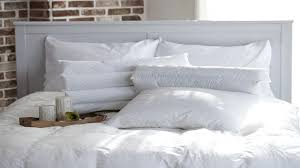 dormeo mattress review.  Mattress Dormeo Memory Plus Mattress Review For I
