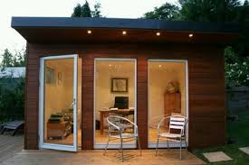 outside office shed. lifestyle shed a product line from studio that can be used as an office or garden sheds are brilliant pinterest outside