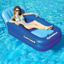 lounge chair ideas motorized floating lounge chair chairs ideasl