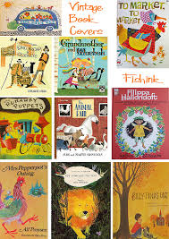 fishink 5660 vine book covers 1