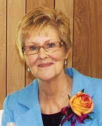 Nettie McFarland Obituary - Death Notice and Service Information