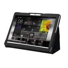 Special Offers universal protective <b>pu leather case</b> 1 1 <b>tablet</b> ideas ...