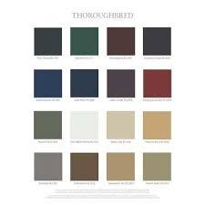 Home Depot Interior Paint Color Chart Cool Decoration