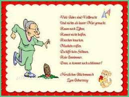 Lustige Gedichte Zum 50 Geburtstag Für Frauen Luxus Sprüche Zum 60