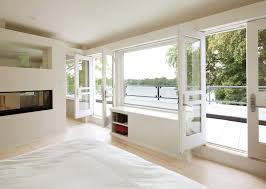 historic modern wood furniture. Historic Modern French Doors Wood Furniture C