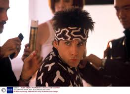 Zoolander Quotes Gorgeous Zoolander 48 Is Happening Here Are The 48 Funniest Derek Zoolander