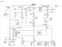 2005 saturn ion a wiring diagram from the ignition switch starter graphic