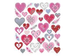 Bilderesultat for hjerter