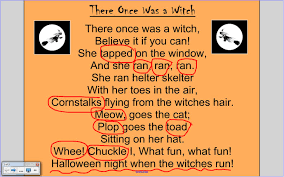 ♫ we ❤ music hses ♫ halloween sound stories halloween sound stories