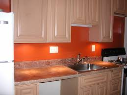 Undercounter Kitchen Lighting Different Under Cabinet Lighting Options Style Light Design