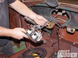hot rod wiring hot rod network 133427 16