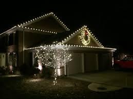 xmas lighting decorations. Fine Lighting Christmas Light Decoration Ideas Kalamazoo For Xmas Lighting Decorations A