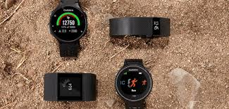 heart rate monitors how to choose and use rei expert advice heart rate monitors how to choose and use
