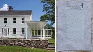 Small Picture Palettes Paints Architects Top 10 White Exterior Paint Picks