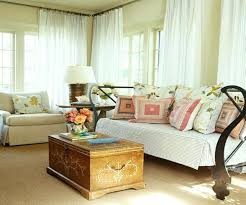 small den furniture. Den Furniture For Small Spaces Medium Size Of Comfortable Design Room Decorating Ideas Then .