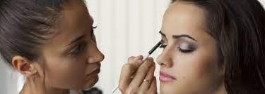 makeup artist job description template