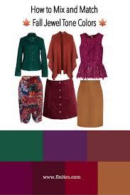 Best 25+ Jewel tone colors ideas on Pinterest   Jewel tone living room  ideas, Velvet wedding colour theme and Jewel tone wedding