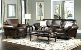 dark brown couch living room dark brown leather sofa decorating ideas living room ideas with leather