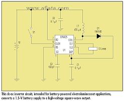 2wire chevy alternator wiring diagram also 2wire alternator wiring 2wire gm alternator wiring diagram wiring diagram or schematic