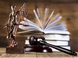 Написание дипломных работ по праву Образование Спорт Киев на olx Написание дипломных работ по праву Киев изображение 1