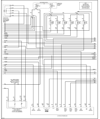 1997 gmc sierra wiring diagram 1997 image wiring 1997 gmc sierra pickup k2500 wiring diagram radiobuzz48 com on 1997 gmc sierra wiring diagram