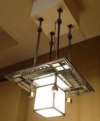 mission style chandelier pendant lighting outdoor chandeliers