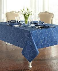 ideas about inch round vinyl tablecloth 90 clear table cloths