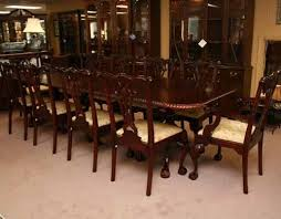 dining table 10 chairs. beautiful 10 seater dining table and chairs room sets seats
