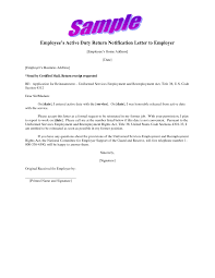 Cover Letter For Cashier Cool Cover Letter Samples For Cashier Jobs