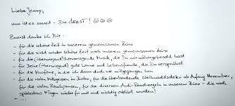Sprüche Kollegen Abschied Rente Ruhestand Rente Sprüche 2019 03 30