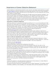 chronological resume objective statement best resume templates chronological resume objective statement chronological resume samples archives resume resume good objective statement administrative assistant