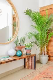 Hoe Kleine Hal Inrichten Inspiratie Tips Een Vierkante Huis Styling