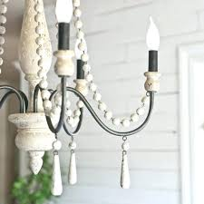 full size of home improvement entryway crystal chandelier fence surprising loans for low income neighbor name