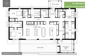 8 bedroom house plans. Fine House 4 Bedroom House Plans Queensland Beautiful Mansion 8 Bedrooms  Fisalgeria In