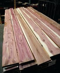 Cedar Lumber Prices Siding Redwood Inside Black Near Me Home