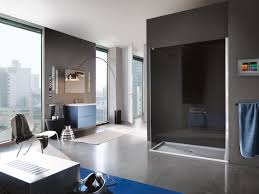 Open Shower Open Shower Cabins Stalls From Samo Architonic