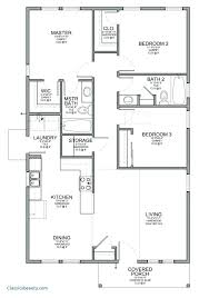 fantastic 4 bedroom 3 bath house cost how much