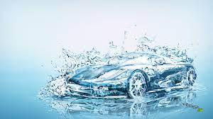 car wash background images [1920x1080 ...