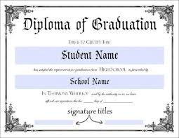 Diploma Wording Diploma Wording Freeletter Findby Co