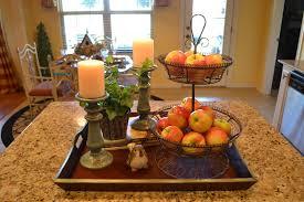 Full Size of Home Furnitures Sets:elegant Kitchen Table Centerpieces  Elegant Kitchen Table Centerpieces ...