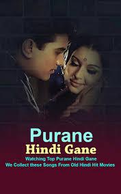 Overall rating of purane hindi gane is 4,6. Dekhne Wale Hindi Gane Purane Best Sadabahar Purane Super Hit Gane Hindi Purane Song