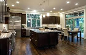 best countertops for kitchen best for the money kitchen countertops materials pros and cons
