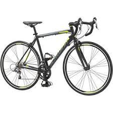 image is loading phocus 1600 men 039 s road bike aluminum