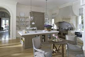 Kitchen Pan Storage Kitchen Cabinets Kitchen Island Table Combo Combined Chris Chris