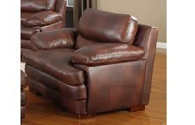 Leather Living Room Chair Leather Living Room Furniture Orange County Ca Daniels Home